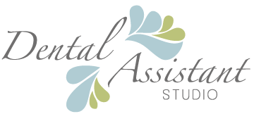 Dental Assistant Studio
